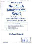 Cover: https://exlibris.azureedge.net/covers/9783/4066/3686/8/9783406636868xl.jpg