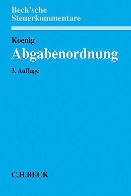 Cover: https://exlibris.azureedge.net/covers/9783/4066/3710/0/9783406637100xl.jpg