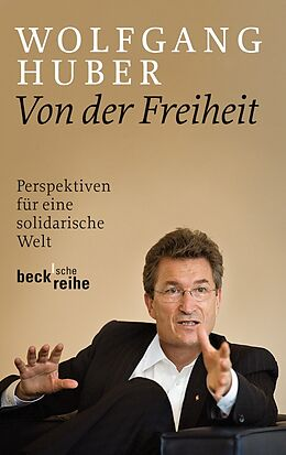 Cover: https://exlibris.azureedge.net/covers/9783/4066/3723/0/9783406637230xl.jpg