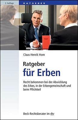 Cover: https://exlibris.azureedge.net/covers/9783/4066/3752/0/9783406637520xl.jpg