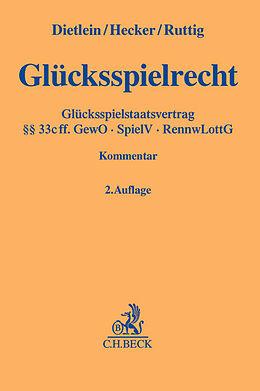 Cover: https://exlibris.azureedge.net/covers/9783/4066/3774/2/9783406637742xl.jpg