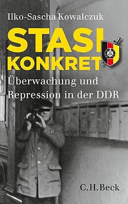 Cover: https://exlibris.azureedge.net/covers/9783/4066/3838/1/9783406638381xl.jpg