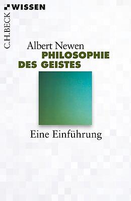 Cover: https://exlibris.azureedge.net/covers/9783/4066/3858/9/9783406638589xl.jpg