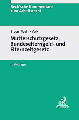 Cover: https://exlibris.azureedge.net/covers/9783/4066/3904/3/9783406639043xl.jpg