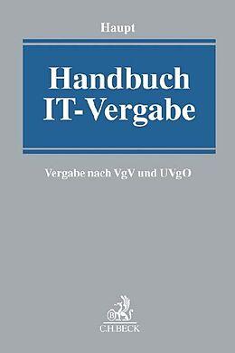 Cover: https://exlibris.azureedge.net/covers/9783/4066/3920/3/9783406639203xl.jpg