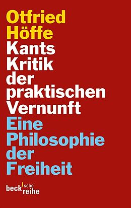 Cover: https://exlibris.azureedge.net/covers/9783/4066/3934/0/9783406639340xl.jpg