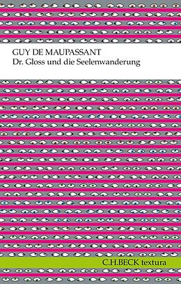 Cover: https://exlibris.azureedge.net/covers/9783/4066/3959/3/9783406639593xl.jpg