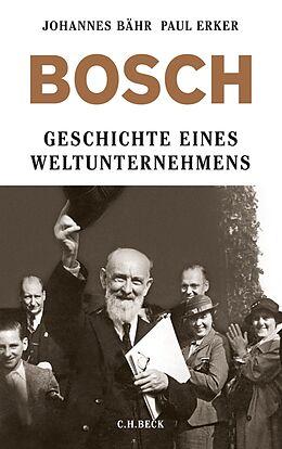 Cover: https://exlibris.azureedge.net/covers/9783/4066/3984/5/9783406639845xl.jpg