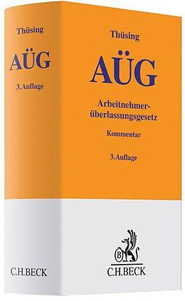 Cover: https://exlibris.azureedge.net/covers/9783/4066/3996/8/9783406639968xl.jpg