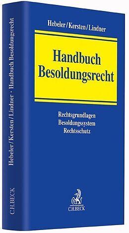 Cover: https://exlibris.azureedge.net/covers/9783/4066/4002/5/9783406640025xl.jpg