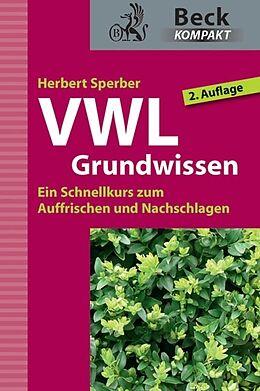 Cover: https://exlibris.azureedge.net/covers/9783/4066/4078/0/9783406640780xl.jpg