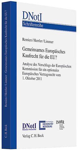 Cover: https://exlibris.azureedge.net/covers/9783/4066/4121/3/9783406641213xl.jpg