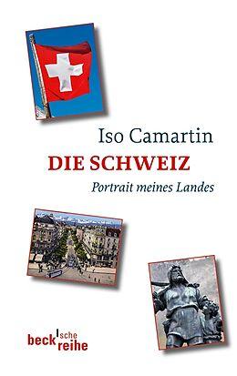 Cover: https://exlibris.azureedge.net/covers/9783/4066/4147/3/9783406641473xl.jpg