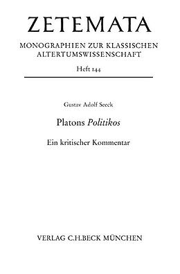 Cover: https://exlibris.azureedge.net/covers/9783/4066/4169/5/9783406641695xl.jpg