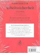 Cover: https://exlibris.azureedge.net/covers/9783/4066/4172/5/9783406641725xl.jpg