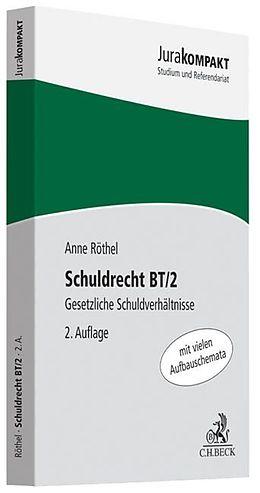 Cover: https://exlibris.azureedge.net/covers/9783/4066/4321/7/9783406643217xl.jpg