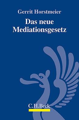Cover: https://exlibris.azureedge.net/covers/9783/4066/4353/8/9783406643538xl.jpg