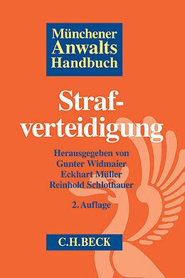 Cover: https://exlibris.azureedge.net/covers/9783/4066/4370/5/9783406643705xl.jpg