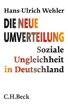 Cover: https://exlibris.azureedge.net/covers/9783/4066/4386/6/9783406643866xl.jpg