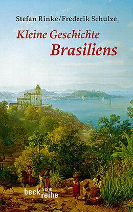 Cover: https://exlibris.azureedge.net/covers/9783/4066/4441/2/9783406644412xl.jpg