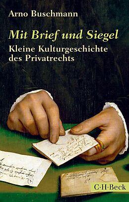 Cover: https://exlibris.azureedge.net/covers/9783/4066/4443/6/9783406644436xl.jpg