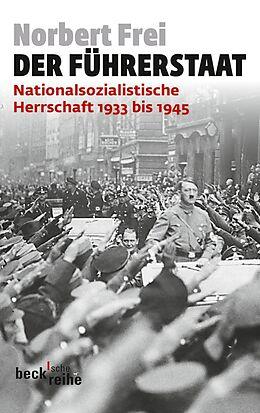 Cover: https://exlibris.azureedge.net/covers/9783/4066/4449/8/9783406644498xl.jpg