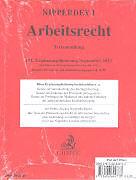Cover: https://exlibris.azureedge.net/covers/9783/4066/4473/3/9783406644733xl.jpg
