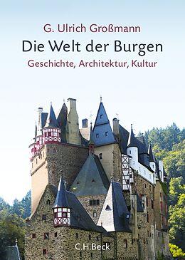 Cover: https://exlibris.azureedge.net/covers/9783/4066/4510/5/9783406645105xl.jpg