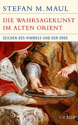 Cover: https://exlibris.azureedge.net/covers/9783/4066/4514/3/9783406645143xl.jpg