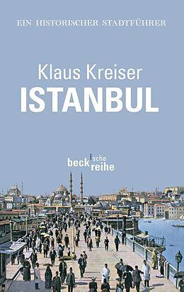Cover: https://exlibris.azureedge.net/covers/9783/4066/4518/1/9783406645181xl.jpg