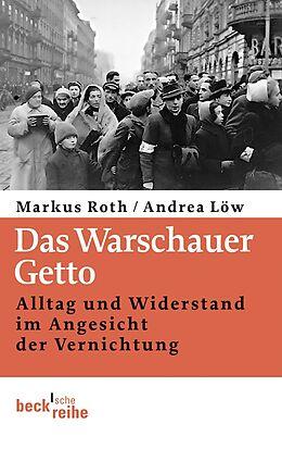 Cover: https://exlibris.azureedge.net/covers/9783/4066/4533/4/9783406645334xl.jpg