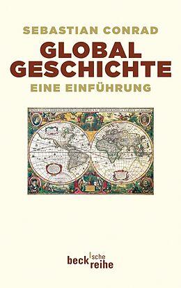 Cover: https://exlibris.azureedge.net/covers/9783/4066/4537/2/9783406645372xl.jpg