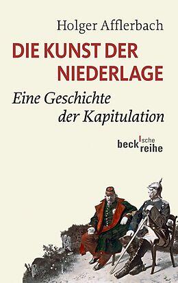 Cover: https://exlibris.azureedge.net/covers/9783/4066/4538/9/9783406645389xl.jpg