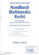 Cover: https://exlibris.azureedge.net/covers/9783/4066/4598/3/9783406645983xl.jpg