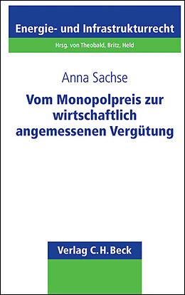 Cover: https://exlibris.azureedge.net/covers/9783/4066/4641/6/9783406646416xl.jpg