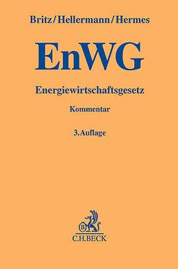 Cover: https://exlibris.azureedge.net/covers/9783/4066/4643/0/9783406646430xl.jpg