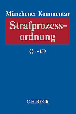 Cover: https://exlibris.azureedge.net/covers/9783/4066/4681/2/9783406646812xl.jpg