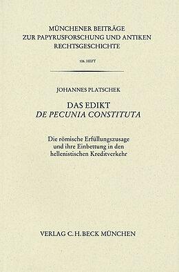 Cover: https://exlibris.azureedge.net/covers/9783/4066/4758/1/9783406647581xl.jpg