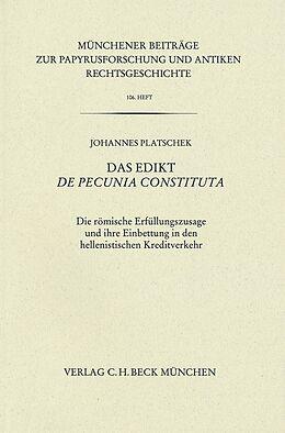 Cover: https://exlibris.azureedge.net/covers/9783/4066/4759/8/9783406647598xl.jpg