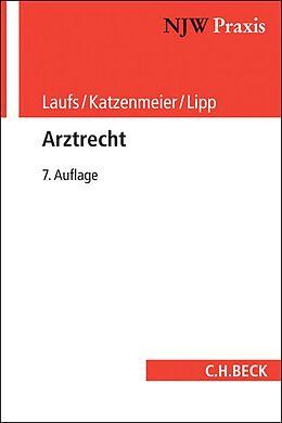 Cover: https://exlibris.azureedge.net/covers/9783/4066/4773/4/9783406647734xl.jpg