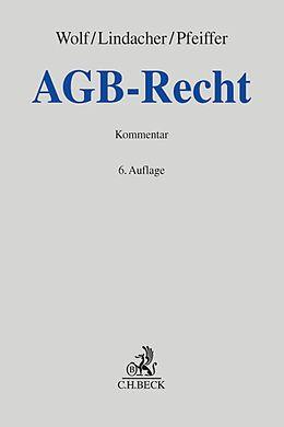 Cover: https://exlibris.azureedge.net/covers/9783/4066/4776/5/9783406647765xl.jpg