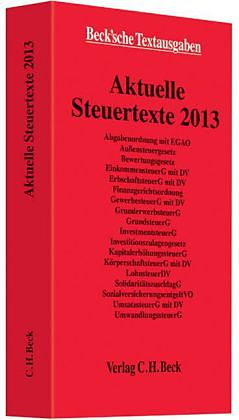 Cover: https://exlibris.azureedge.net/covers/9783/4066/4818/2/9783406648182xl.jpg