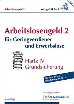 Cover: https://exlibris.azureedge.net/covers/9783/4066/4819/9/9783406648199xl.jpg