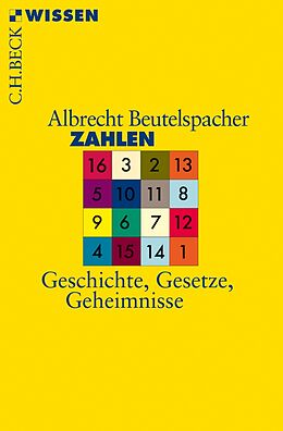 Cover: https://exlibris.azureedge.net/covers/9783/4066/4871/7/9783406648717xl.jpg
