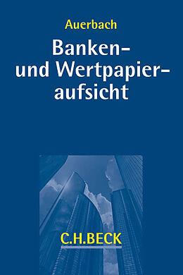 Cover: https://exlibris.azureedge.net/covers/9783/4066/4895/3/9783406648953xl.jpg