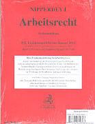 Cover: https://exlibris.azureedge.net/covers/9783/4066/4981/3/9783406649813xl.jpg