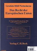 Cover: https://exlibris.azureedge.net/covers/9783/4066/5001/7/9783406650017xl.jpg
