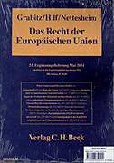 Cover: https://exlibris.azureedge.net/covers/9783/4066/5002/4/9783406650024xl.jpg