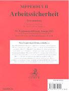 Cover: https://exlibris.azureedge.net/covers/9783/4066/5021/5/9783406650215xl.jpg