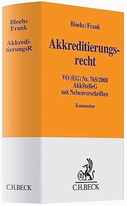 Cover: https://exlibris.azureedge.net/covers/9783/4066/5049/9/9783406650499xl.jpg